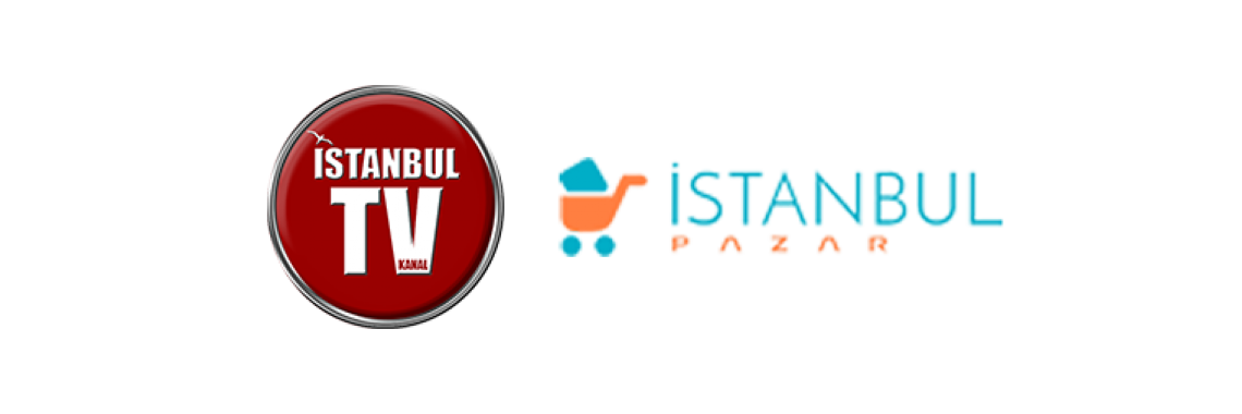 İstanbul Pazar2