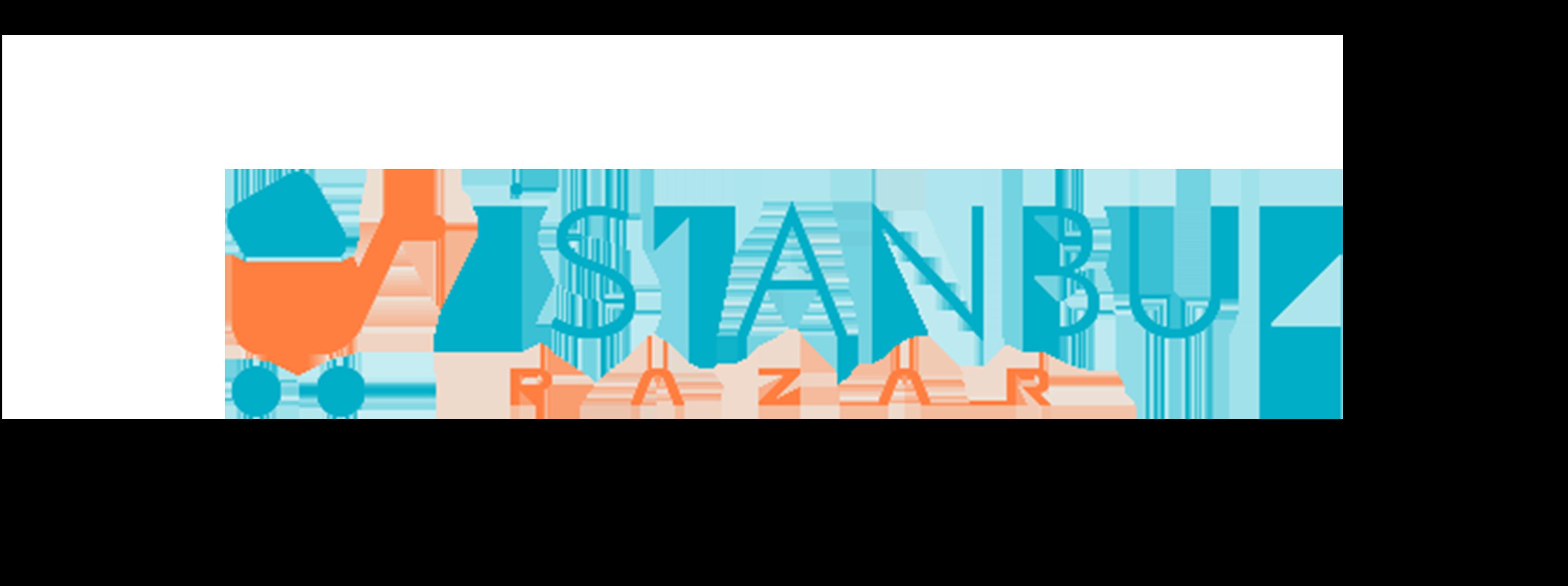 İstanbul Pazar